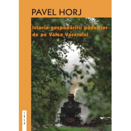 Istoria gospodăririi pădurilor de pe Valea Vaserului