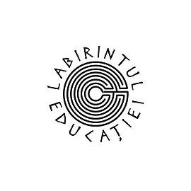 Colecţia LABIRINTUL EDUCAŢIEI