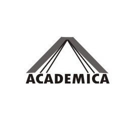 Colecţia ACADEMICA