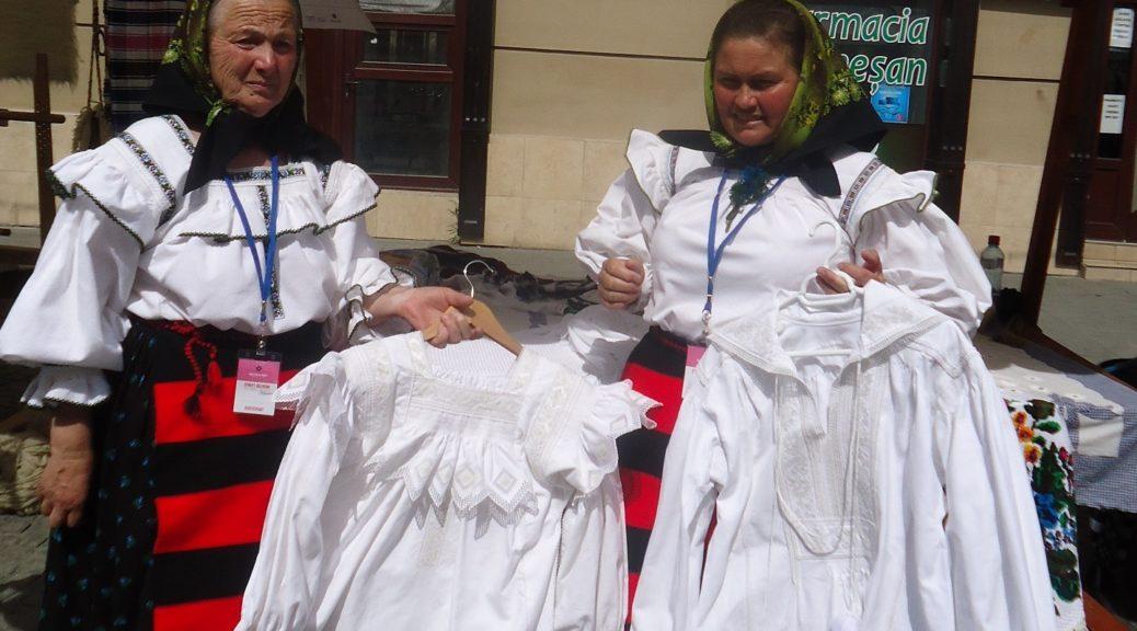 costume populare glod_blog